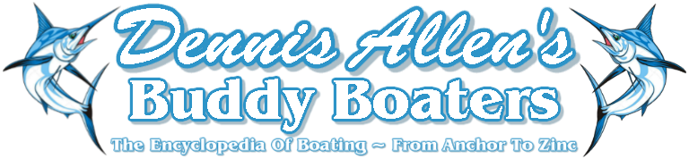 Dennis Allens Buddy Boaters bst Logo 768-178