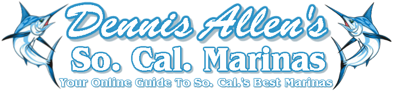 Dennis Allens So Cal Marinas Logo cr 768-178